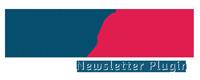 MailPoet-WordCamp-logo-200px