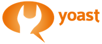 YOA-logo-RGB_horizontal