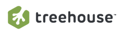 treehouse-logo31 2