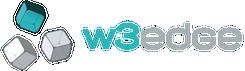 w3edge_logo_245