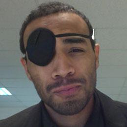 gravatar-pirate-mugshot