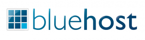 bluehost_sponsor-300x83