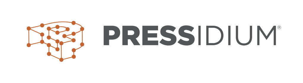 Pressidium_horizontal_R