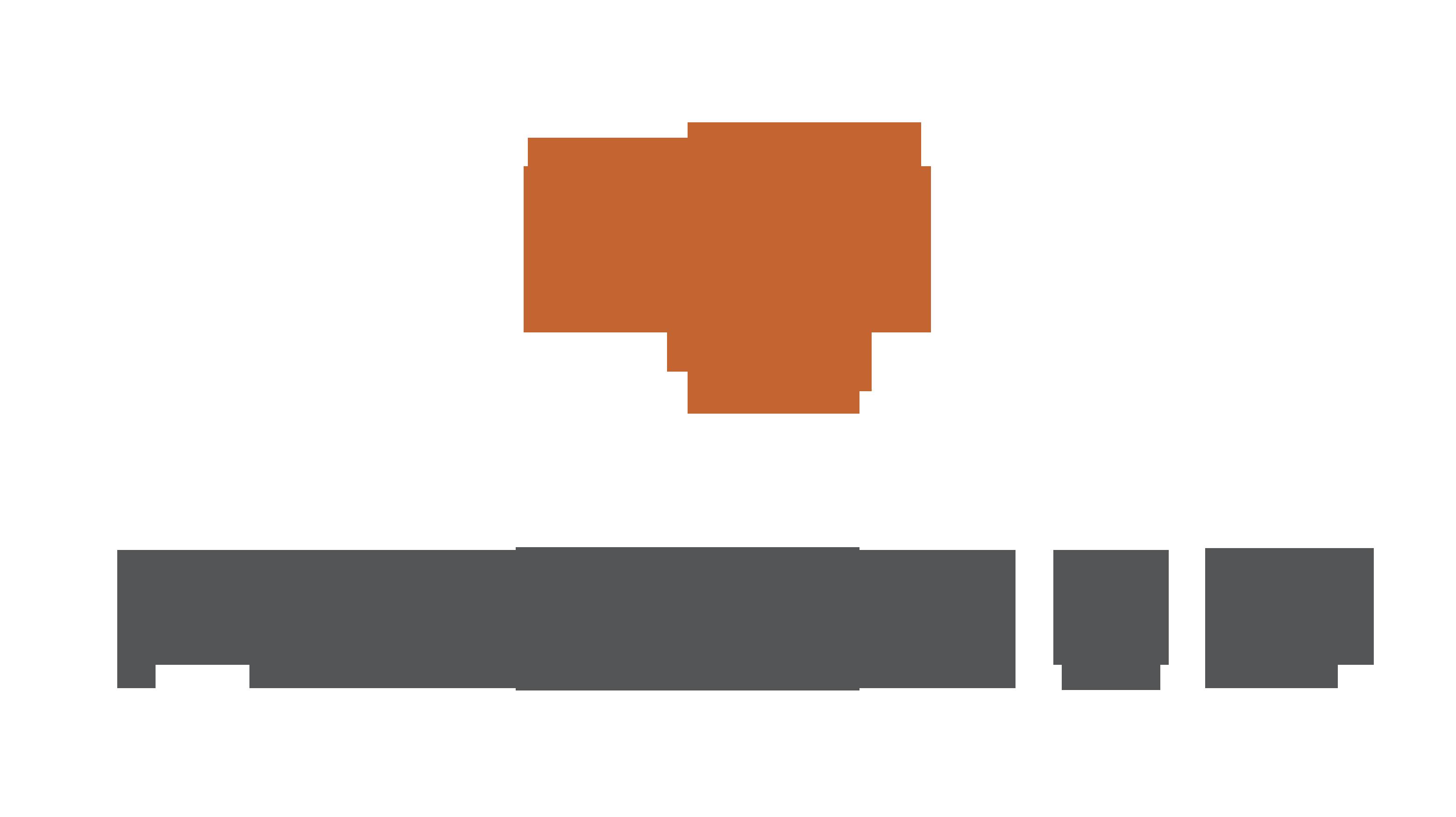 Pressidium_new
