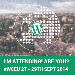wceu2014-attendingbadge-1