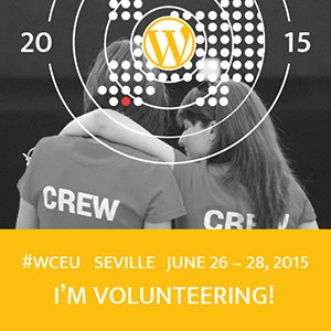 wceu15_badge_volunteer-2