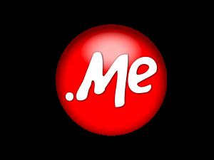 116591551 - logo_only