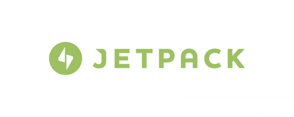 116602299 - jetpack-logo-horizontal