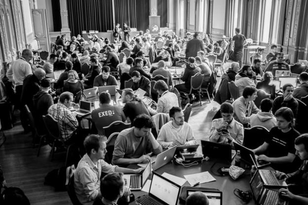 wordcamp-europe-2013-contributors-day-florian-ziegler-624x415