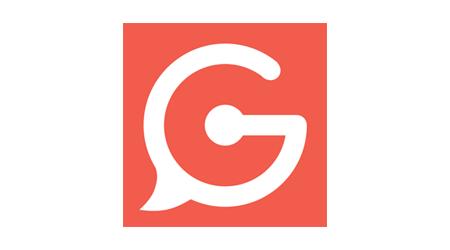logo-graphcomment