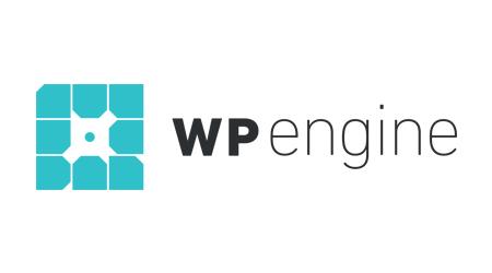 logo-wpengine