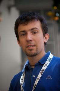Maurizio Pelizzone