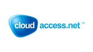 logo-cloudaccess