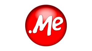 logo-dotme