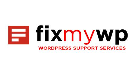 FixmyWP