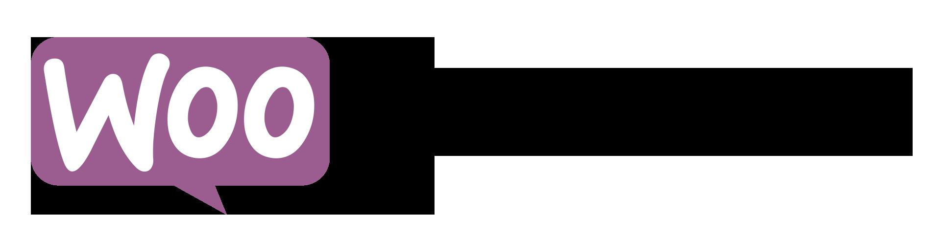 woocommerce-logo-e1429552613105