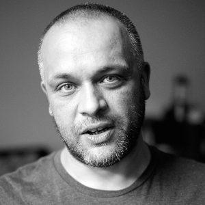 Paolo Belcastro
