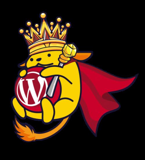 Czech Wapuu