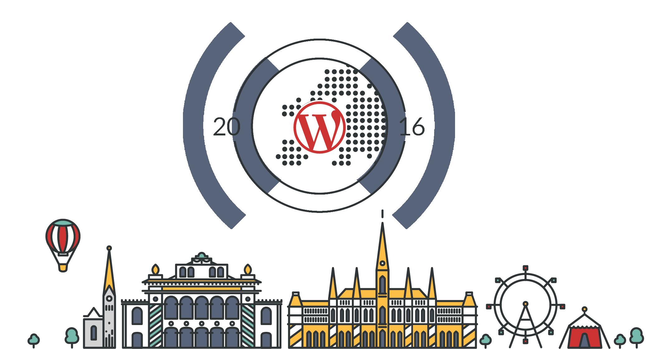 WCEU-Vienna-illustration-livestr