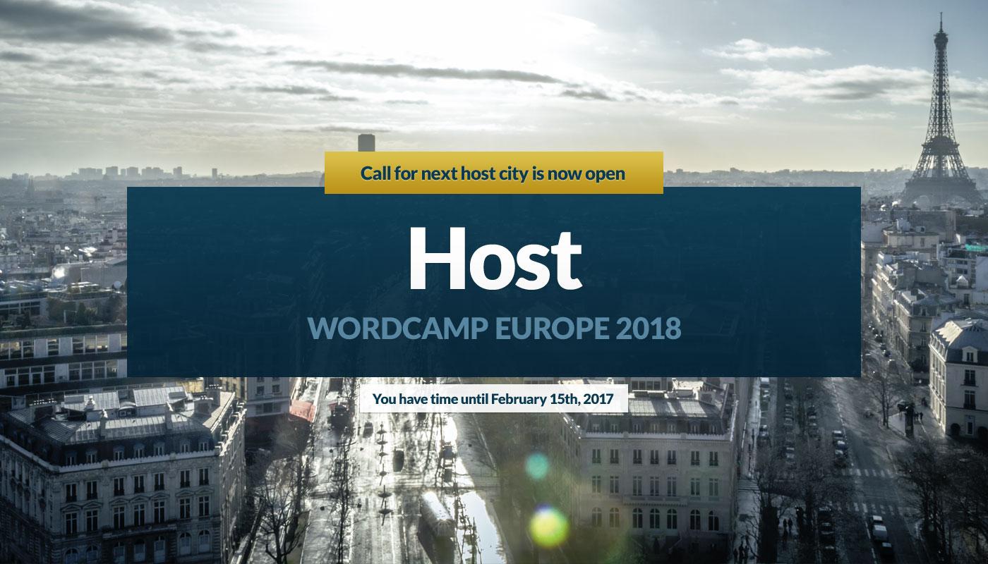 host europe [host europe vpn streaming vpn download] , host europe vpn vpn download easy.
