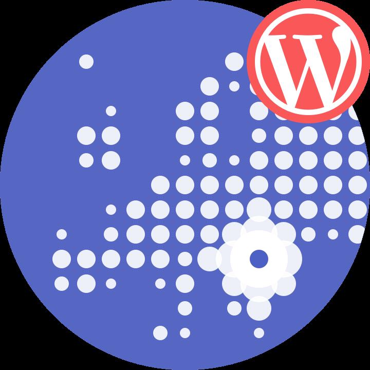 WordCamp Europe WCEU 2018